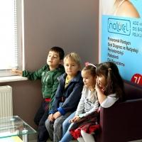 Özel Naturel Diş Ağız ve Diş Sağlığı Polikliniği