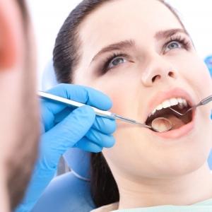 Ağız ve Diş Sağlığı Beslenme İlişkisi