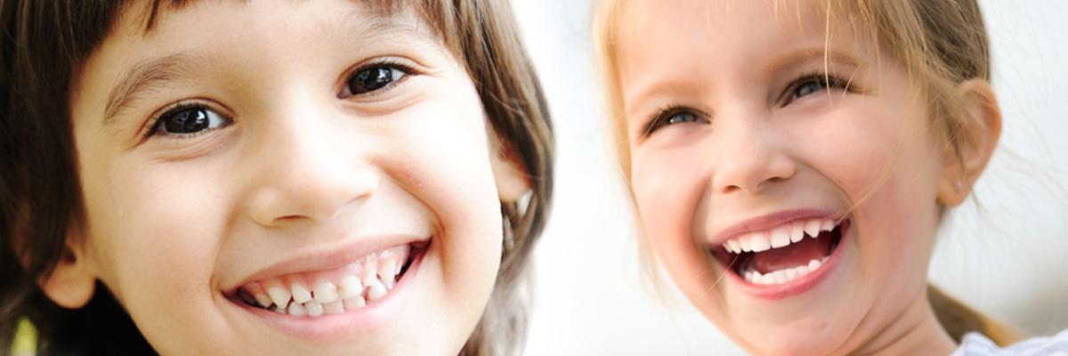 Özel Natürel Ağız ve Diş Sağlığı Polikliniği